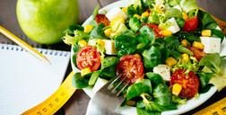 Fertility foods, fertility diets