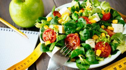 מה אוכלים היום - תפריט ל-6 בבוקר