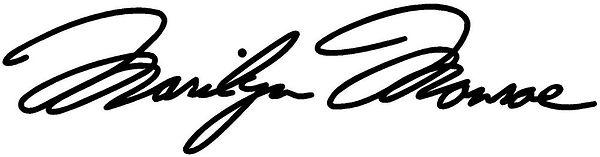 marilyn signiture.jpg