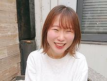 Beauty_py98_Fotor少し修正.jpg