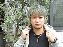 CIMG3746_Fotor.jpg