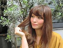 Beauty_h27u_Fotor2.jpg