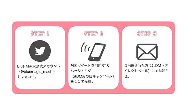 母の日応募方法_edited.jpg
