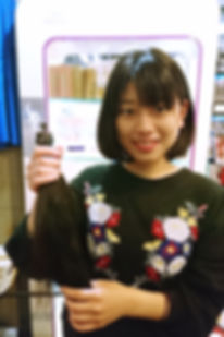Beauty_n8ff_Fotor.jpg