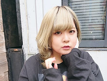 菅野3.jpg