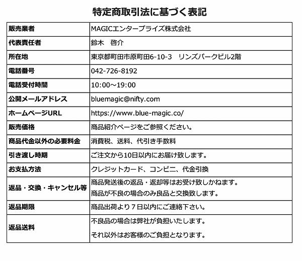 スクリーンショット 2020-04-12 13.17.35.png