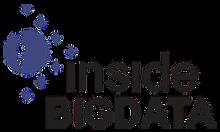 ibd-logo-stacked.png