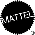 Mattel-logo-EB94F43E17-seeklogo.com.png