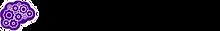 aib_logo_1.png