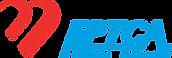 EPTCA-logo.png