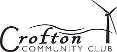 final crofton logo.jpg
