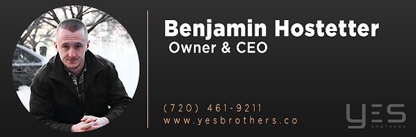 Benjamin_Signature3.png