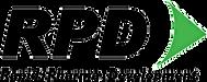 rpd-logo-rgb-3100x1200.png