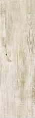 porcelanato corto.PNG