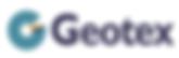 logo png horizontal.PNG
