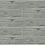 Thumbnail: Porcelanato Gris Moderno (90 x 15 cms)