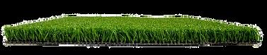 Pasto Sintetico 25 mm
