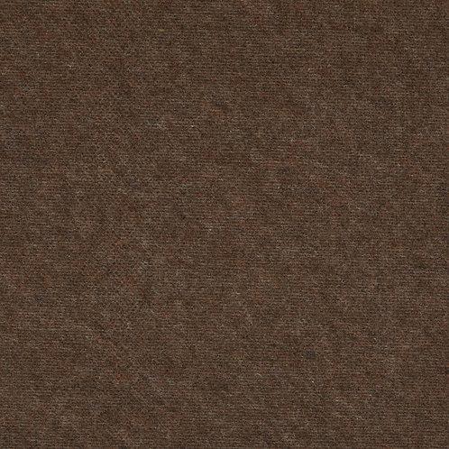 Cubrepiso Básico 200 grs. (7 colores)
