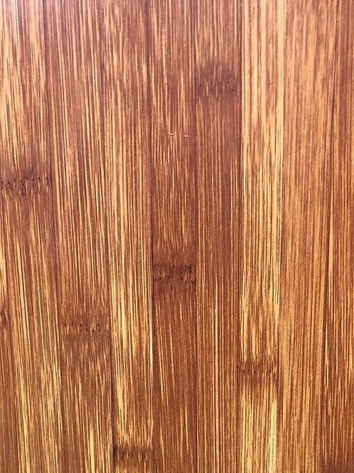 Caja Piso Flotante Bambú 8,3 mm- (cubre 2,37 m2)