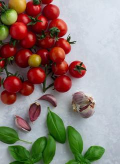 13. cherry tomatoes.jpg