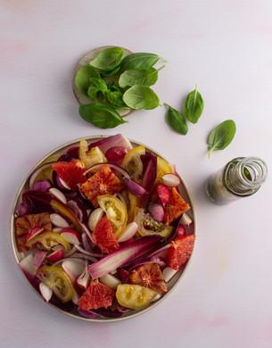 chicory salad-2.jpg