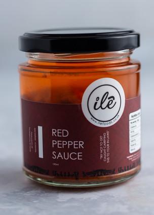 Ile_Red Pepper Sauce.jpg