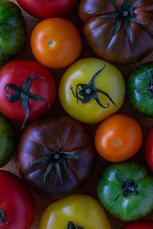 3. heritage tomatoes.jpg