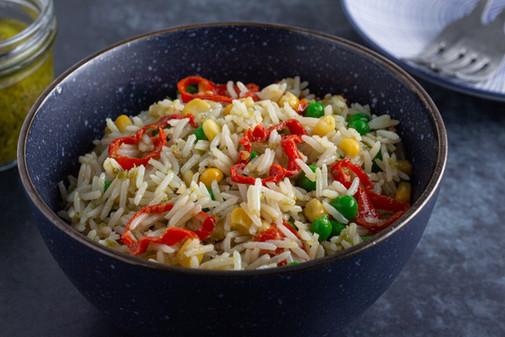 green rice-2.jpg