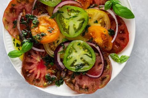 9. heritage tom salad.jpg