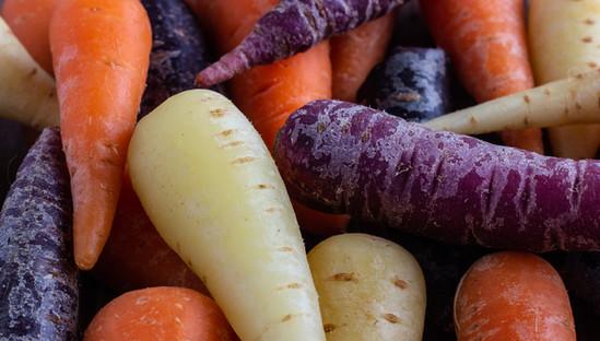 10. carrot.jpg