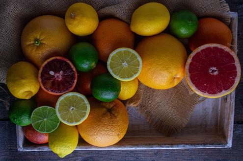 2. citrus.jpg