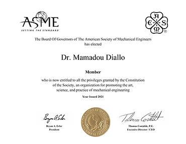 ASME certificate 0001.jpg