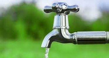 Water supply.jfif