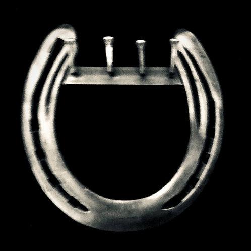 Key Chain Holder