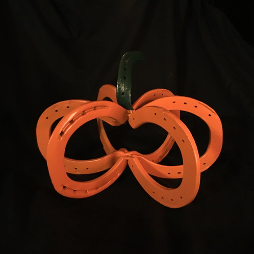 Pumpkin (Orange)