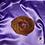 Thumbnail: Xuxas Coloridas