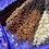 Thumbnail: Cabelo Orgânico Samba Curly