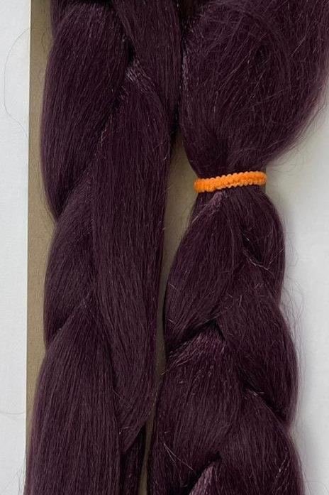 541 - Extension Braid - 155g