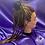 Thumbnail: Xuxa Trançada