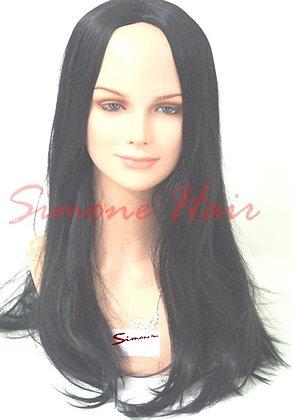 516 - Peruca Susan