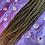 Thumbnail: Senegal Braid