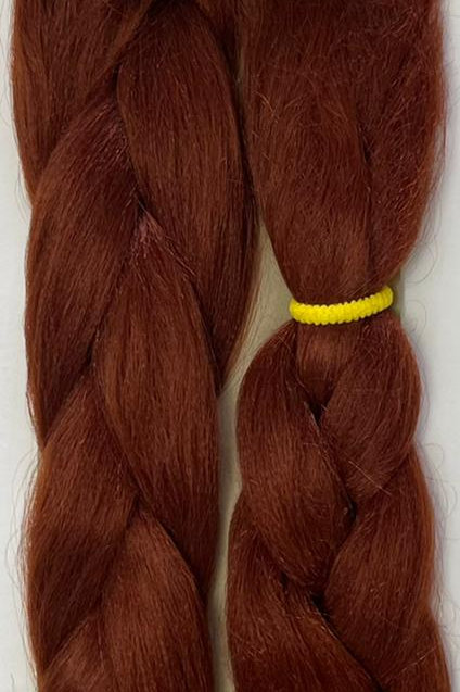 551 Extension Braid - 155g
