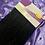 Thumbnail: Micro Zizi 320g