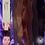 Thumbnail: Alongamento Hair Clip