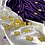 Thumbnail: Anéis para Dread Locks