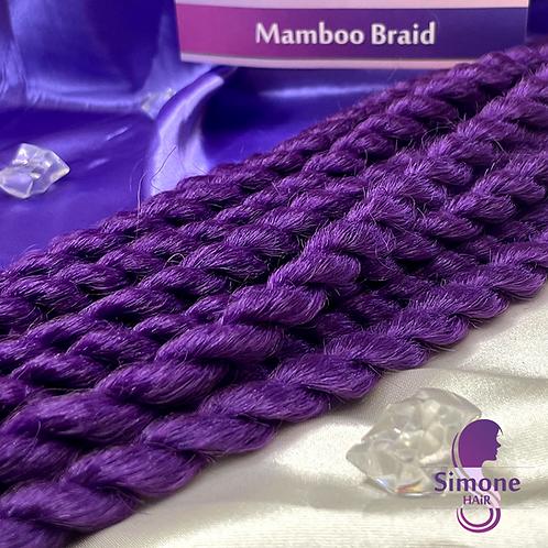 408 Mamboo Braid