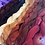 Thumbnail: Extension Braid