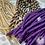 Thumbnail: Combo Crochet