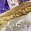 Thumbnail: Combo Braids