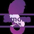 Logotipo SimoneHair.png